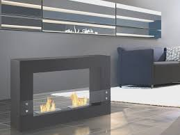 fireplace how to install a freestanding fireplace amazing how to install a freestanding fireplace decor
