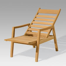 best reclining patio chair on furniture design november unfinished wood patio furniture