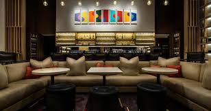 Living Room Bar Nyc Aldo Sohm Wine Bar About