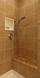 bathroom shower tile designs photos. Shower Tile Ideas Bathroom Designs Photos