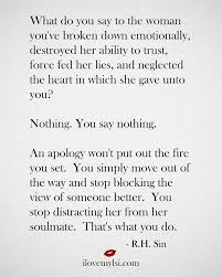 Good Heart Quotes Enchanting Quotes About Love For Him Exactly SoloQuotes Your Daily