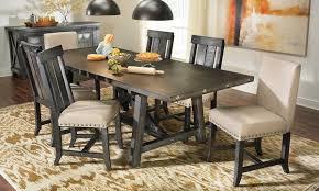 modern farmhouse furniture. Get The Look: Modern Farmhouse Furniture H