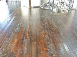 hardwood floors. Find A Flooring Contractor For Hardwood Repairs In Lafayette \u0026 Boulder, CO Floors