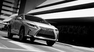 2018 lexus rx 350.  350 2018 lexus rx 350 450h hybrid redesign release date price review with lexus rx 350