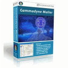 """Résultat de recherche d'images pour """"Gammadyne Mailer"""""""