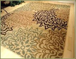 dollar general rugs amazing marvelous area rugs types home rugs ideas throughout area rugs popular dollar