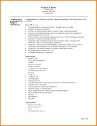 Resume Cv Writer Editor Resume Template Writer Editor Resume ...