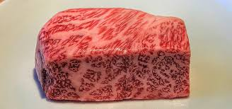 Dont Chance Your A5 Wagyu To Traditional Methods Anova