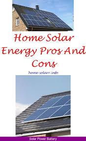 solar panel installation kit home solar nh home solar system uk 63440 solar