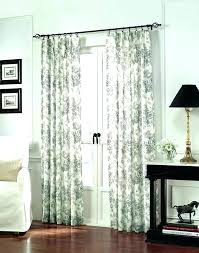 curtains or blinds for patio doors sliding door blinds curtains sliding glass door blinds curtains over