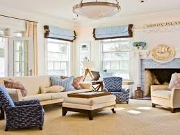 Nautical Living Room Decor Nautical Living Room Ideas The Best Living Room Ideas 2017