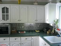 tin ceiling tile backsplash kitchen tin tiles faux kitchen ideas awes  kitchen tin topic related to