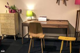 Modern wooden home office furniture design Glass Trendy Home Furniture Modern Wooden Work Desk From Furniture Trendy Home Office Furniture Uk Home Design Ideas Trendy Home Furniture Modern Wooden Work Desk From Furniture Trendy