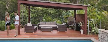 Designer Decks Timber Decking Deck Builders Gold Coast