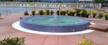pool deck paint colorsSwimming Pool Deck Flooring Swimming Pool Deck Paint Colors