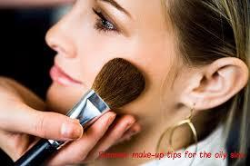 hindi tips middot गर म य न क स र तथ गल पस टपकत रहन ल bridal makeup