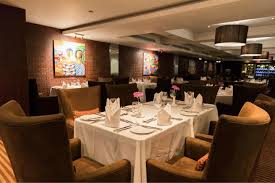 time fancy dining room.  Time The First Exceptional Fine Dining Experience I Had Was On The Second Date  With My Freckly Interest At Time He Booked A Table One Of Torontou0027s  To Time Fancy Dining Room