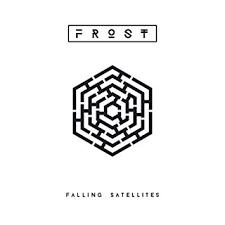 <b>Frost</b>* - <b>Falling Satellites</b> - Amazon.com Music