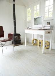 white vinyl floor tiles. Camaro White Limed Oak Luxury Vinyl Flooring Tiles In A Modern, All Home Office Floor V
