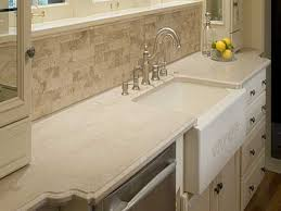 tile bathroom countertop ideas. Appealing Corian Countertop For Kitchen Ideas: Marble Bathroom Ideas With And Tile N