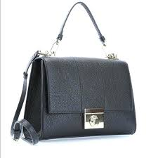 collection purses heritage satchel mainstreet