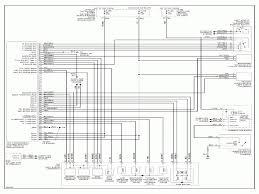 captivating nissan sentra 2010 wiring diagram images best image 98 nissan maxima alternator wiring diagram 1998 nissan sentra wiring diagram 2010 nissan sentra fuse diagram