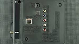 samsung tv types. samsung j5200 review (un32j5205, un40j5200, un43j5200, un48j5200, un50j5200) tv types