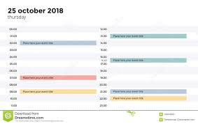 Parts Of A Table Chart Calendar Infographic Table Chart Presentation Chart