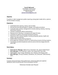 Photography Resume Samples Beauteous Toys R Us Resume Examples Pinterest Resume Examples Resume