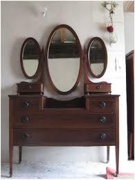 Large Bedroom Vanity Bedroom Unfinished Bedroom Vanity Black Bedroom Vanity Sets