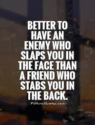 Friendship Betrayal Quotes Enchanting Quotes About Betrayal 48 Quotes