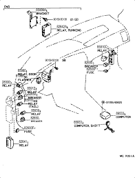 similiar 1995 toyota 4runner engine diagram keywords 1995 toyota 4runner engine diagram wiring diagrams
