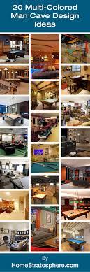 Best 25+ Man cave garage design ideas ideas on Pinterest | Mancave ...