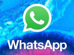 WhatsApp: 15 Tipps und Tricks, die nicht alle kennen