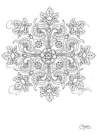 Design Patterns To Color Pin By Ann Furnas On Design Patterns Mandala Coloring