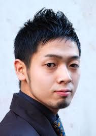 画像 女ウケする男の髪形 男の人気ヘアスタイル まとめ Naver まとめ