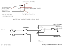 how to wire an ignition coil diagram how image schematics diagrams and shop drawings shoptalkforums com on how to wire an ignition coil diagram