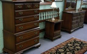 used office furniture portland maine. contemporary used full size of furnitureused bedroom furniture near me kids  on antique  intended used office portland maine