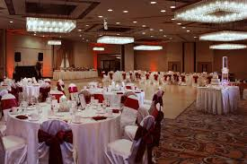 Hotel Candy Hall Philadelphia Wedding Venues Reviews For 374 Venues