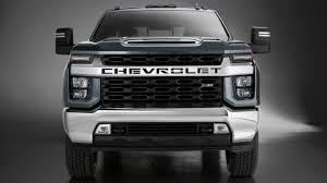 Three Way Chevrolet Cadillac 3waychevycad Twitter