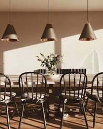 Over Table Lighting Tips For Lighting A Dining Room
