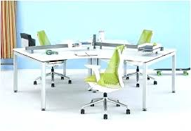 Home office desk systems Shelves Modular Home Office Furniture Systems Desk Workstations Stores Nyc Queens Sachhotinfo Modular Desk Systems Home Office Womendotechco