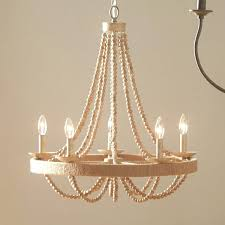 chandelier candle holders 5 light candle style chandelier chandelier candle holders wedding