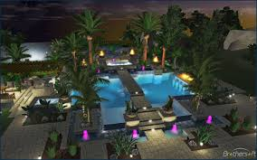 3d swimming pool design software. Elegant 3d Swimming Pool Design Software Free Download - 5