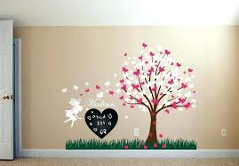 wall decals for girls bedrooms wall decal for girls bedroom girl room wall decal ideal wall wall decals for girls