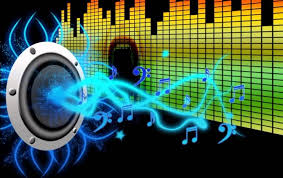 Image result for MP3 Download