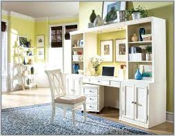 wall unit ideas for desk and tv storage archive with tag desk wall unit com regarding