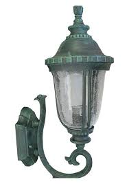 Outdoor Light Fixtures Amazon Amazon Com Sportslady Outdoor Light Fixture Wall Lantern