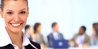 Career Interview Tips 10 Job Interview Tips To Land The Career Of Your Dreams