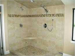 tile installation per square foot shower tile s tile shower install per square foot
